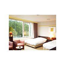 ノーザンアークリゾート 客室一例